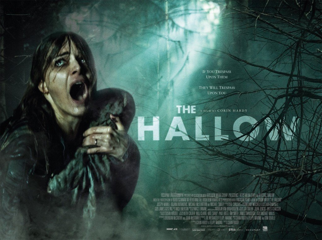 The-Hallow_poster_goldposter_com_3