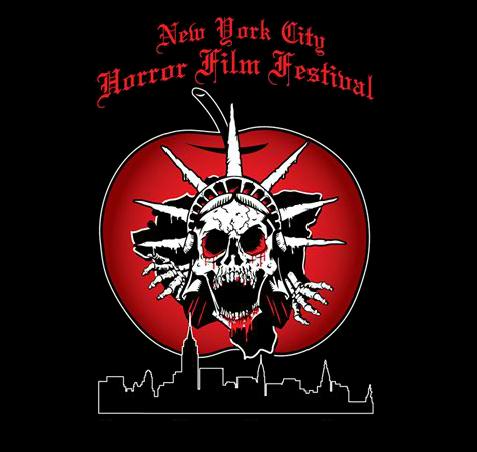 new-york-city-horror-film-festival