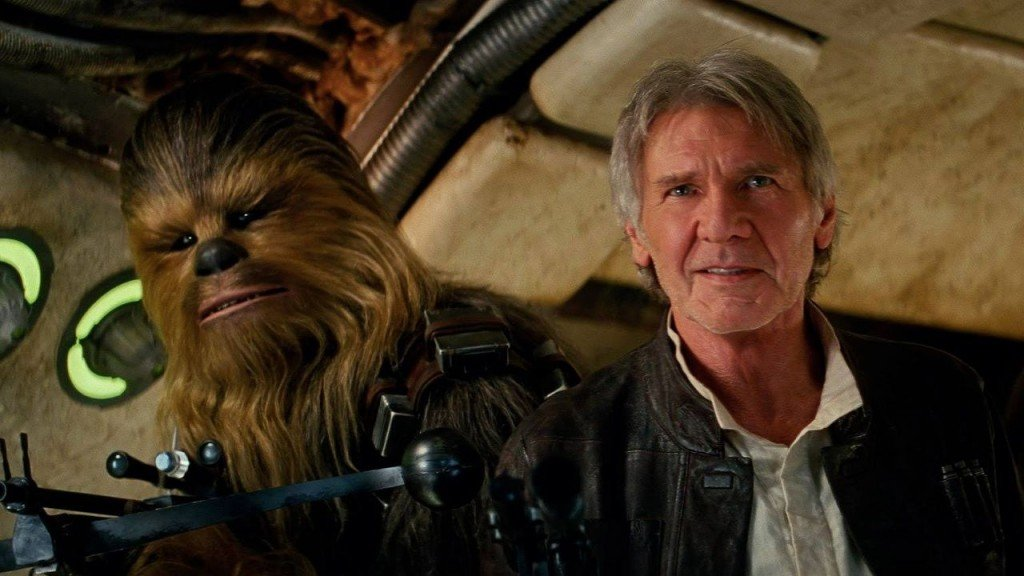 star_wars_the_force_awakens_han_chewie