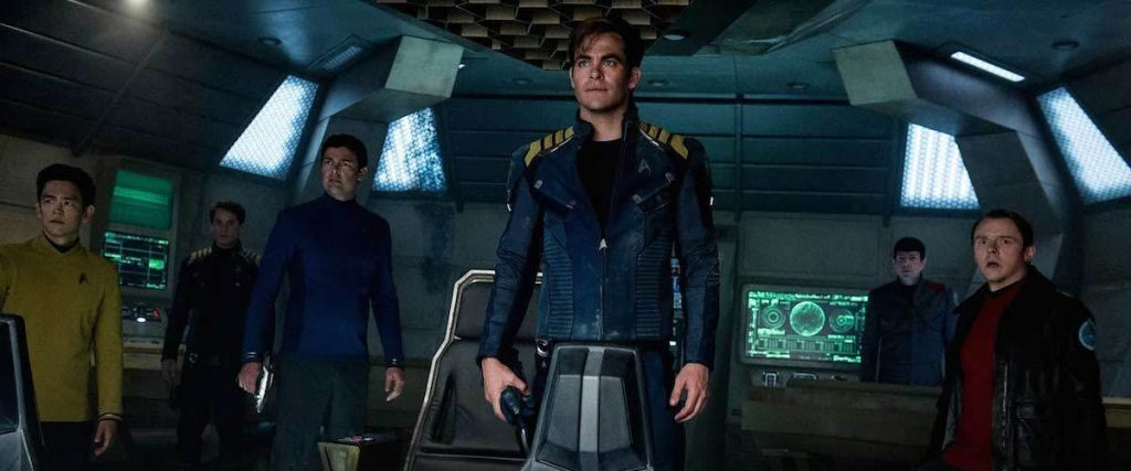 hero_Star-Trek-Beyond-2016